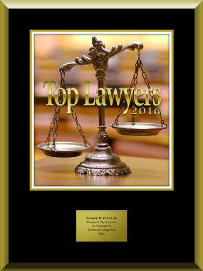 Best Lawyer Houston texas